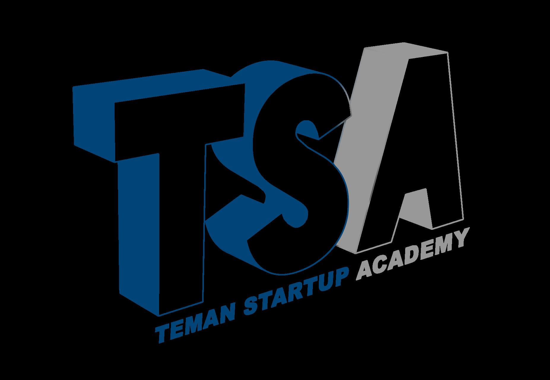 Teman Startup Academy
